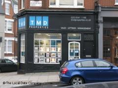 T M D Properties image