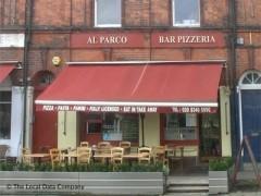 Al Parco Bar Pizzeria image