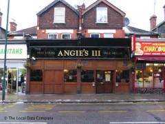 Angie's III image