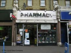 Akhtar Pharmacy image