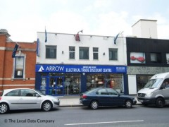 Arrow Electrical - Electrical & Lighting Store image