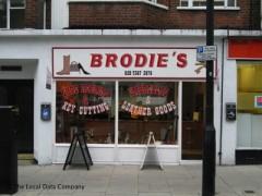 Brodies image