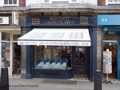 Rococo Chocolates image