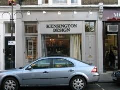 Kensington Design image