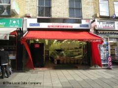 A1 Meat Supplies Ltd image