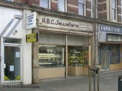 A B C Jewellers image