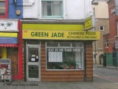Green Jade image