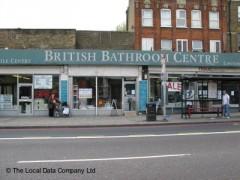 British Bathroom Centre image