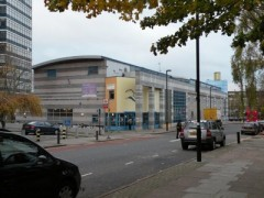 Archway Leisure Centre image