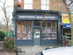 Dartmouth Park Pottery image