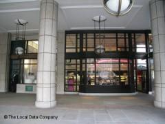 28733b290ba Itsu, 10-11 Bishopsgate Arcade, London - Take Away Food Shops near ...