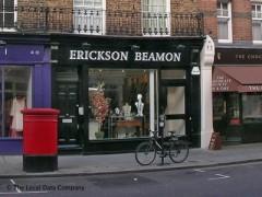 Erickson Beamon image