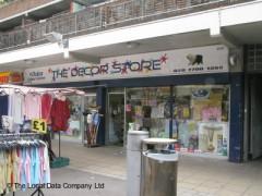 The Decor Store image