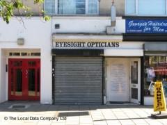 Eyesight Opticians image