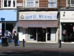 Royal Meats image