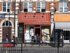 The Linen Shop image