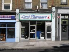 Land Pharmacy image