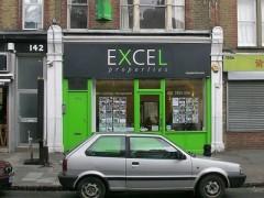 Excel Properties image
