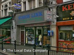 Vision Link image