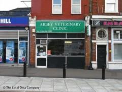 Abbey Veterinary Clinic image