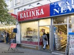 Kalinka image