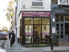 J K Estate Agents image