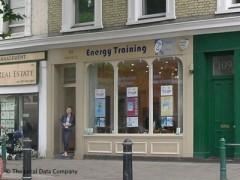 HSP Holistic Energy Training Centre image