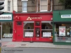 Andrews Estate Agents image