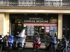 Everwell Chinese Medicine image