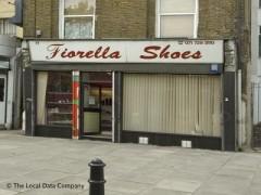 Fiorella Shoes image
