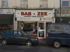Bab Zee Salon image