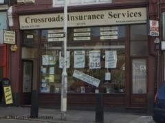 Crossroads Insurance Services image