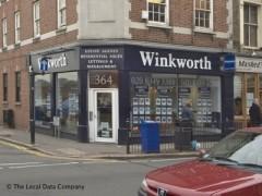 Winkworth image