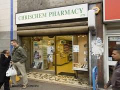 Chrischem Pharmacy image
