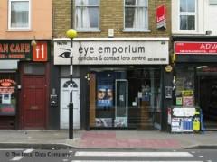 Eye Emporium image