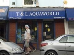 T & L Aquaworld image