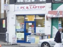 Shah PC & Laptop image