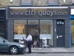 City Quays image