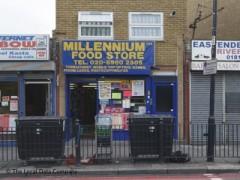 Millenium Food Store image