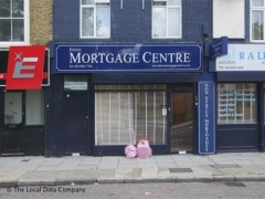 Direct Mortgage Centre image