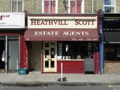 Heathville Scott image