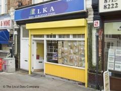 Elka image