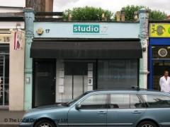Studio 17 image