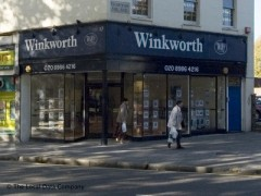 Winkworth, exterior picture