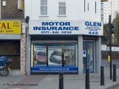 Glen Insurance image