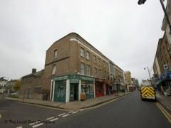 Lewisham & Deptford Sewing Machines image