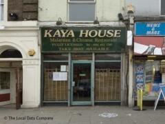 Kaya House image