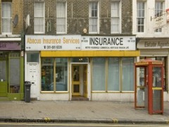 Abacus Insurance Services image