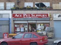 Ace Pet Supplies image