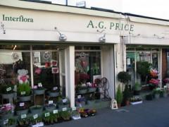 A G Price image